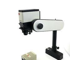 Leitz Leica  Focomat V35 Autofocus / COLOR / Apo Rodagon 2,8/ 50 lp022