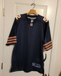 New CHICAGO BEARS  Khalil Mack #52 Player Jersey PRO-LINE NFLPA Size Large *D
