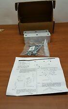 TRUXEDO Bed Extender/Spacer Kit fits 05-15 Nissan Frontier - Truxedo 1116249
