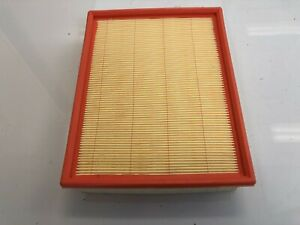 Air Filter Fits Land Rover Discovery 3.9 V8 4x4 LG,LJ Series1 134kw 93-98 (AA126