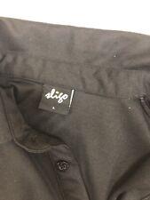 Sligo Large Golf Shirt