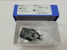 Welch Allyn 11710 35v Ophthalmoscope Head New Open Box