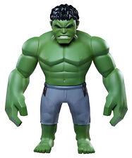 Hot Toys Artist Mix Hulk Bobble Head - Avengers 2 - 15 cm