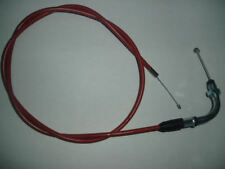 CABLE DE GAZ  DIRT BIKE CRZ ET AUTRE PITE BIKE 4 TEMPS