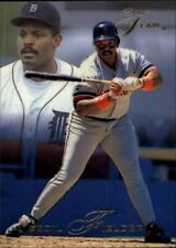 A1340- 1993 Flair Baseball Cards 201-300 +Inserts -You Pick- 10+ FREE US SHIP