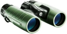 Bushnell NatureView 8x32 WP Roof Prism Binoculars 220832, London