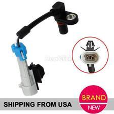 Front ABS Wheel Speed Sensor ALS1748 For Pontiac Torrent 07-09 For Chevy Equinox