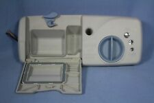 Maytag Dishwasher Dispenser 99003321, 691894, Wp99003317, Wp99002614 & 99003322