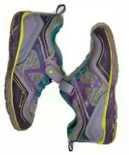 Pediped Girl's Purple Sneakers Shoes Size 9 Orig.$59