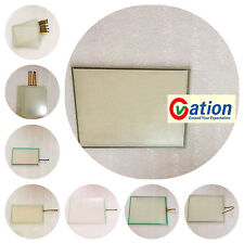 NEW For TP-3442S2 Touch Scree Glass Panel
