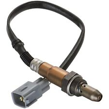 Spectra Premium Industries Inc OS5570 Oxygen Sensor