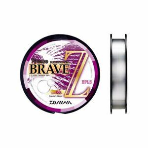 Daiwa Finesse Brave Z 8LB 160m