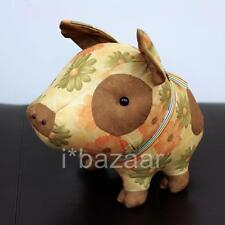 Unbranded Stuffed Pig Toys