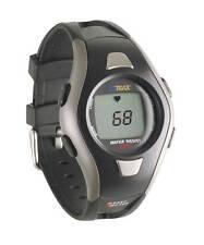 TFA 42.7006 HiTrax Sportuhr Pulsuhr digital Herzfrequenzmesser Stoppuhr Armband