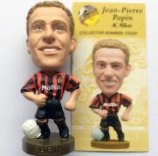 PAPIN AC Milan Home Corinthian ProStars World Great Loose/Card CG237