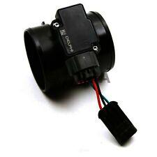 Mass Air Flow Sensor-VIN: E NAPA/DELPHI ENG MANAGEMENT-DEM AF10055