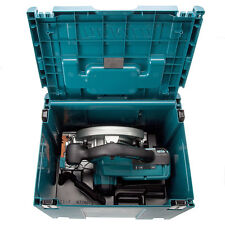 Makita Industrial Power Saws and Blades