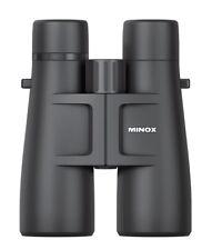 Fernglas Minox BV 8x56    Art.Nr. 62198 Neu Sonderpreis Jagd Dämmerung Ansitz