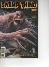 SWAMP THING 13 MAY 2005 MINT
