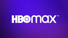 HBO Max account | 2year warranty | Private account