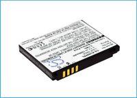 PREMIUM Battery For LG KC780,KC910,KC910 Renoir,KC910i Renoir Refresh,KE838