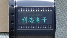 PHI TDA1305T SMD Stereo 1fs data input up-sampling filter