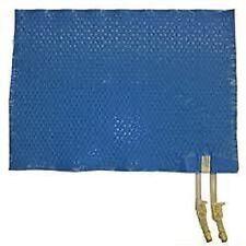 "Adroit Heat Therapy Pad # WD-024 18""x24"" Blue  ***QTY 20***"