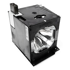 AN-K10LP BQC-XVZ100001 for SHARP DLP Projectors XV-Z10000 XV-Z10000U XV-Z10000E