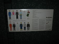 Pet Shop Boys - 25 years of hits - Promo - rar