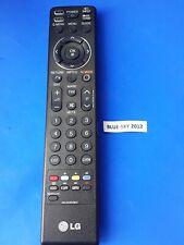Original Remote control LG MKJ40653802 37LG2000ZA 37LG30 37LG3000 37LG3000ZA