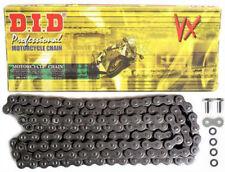 Honda GB500 TT, K Clubman 89-90 DID VX Heavy Duty X-Ring Chain