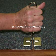 Carpet Seam Squeezer,Seam Squeezer ,Carpet Tools,seam lock squeezer,Carpet DIY