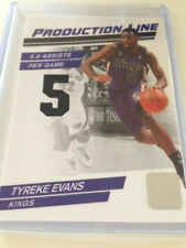 Donruss Basketball Trading Cards 2010-11 Season