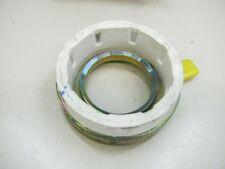 ORIGINAL OPEL Omega A Spule Klimakompressor 6551997