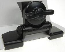 K405 Diamond Klemmhalterung für PL- und N-Norm Antennenfüsse