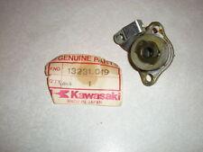 New NOS Genuine Kawasaki Clutch Release Assembly F9 G3SS G3TR G4TR KD KE KH KM