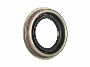 Front Motorcraft Axle Output Shaft Seal fits Ford Thunderbird 1987-1989 94RWNX