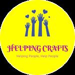 HelpingCrafts