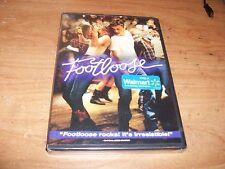 Footloose (DVD 2012) Kenny Wormald Julianne Hough Drama Love Movie NEW