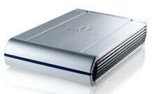 Iomega 320GB Hi-Speed USB 2.0 Desktop Hard Drive