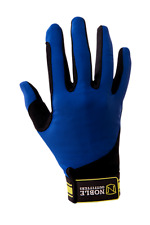 Noble Outfitters Perfect Fit Gloves- Blue Ribbon- Size 5