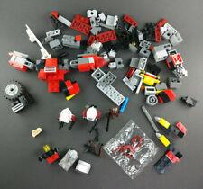LEGO STAR WARS ARC ARF CLONE TROOPER Figuren Steine Teile Sammlung Konvolut 9488