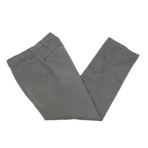CARHARTT Double Front Blended Twill Trousers | 32 x 32 | Pants Carpenter Work