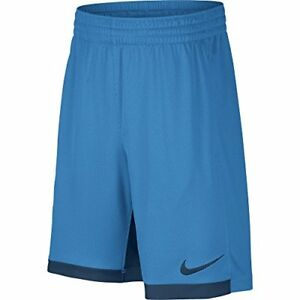 New Nike Dri-fit Shorts, Boys Choose Size and Color