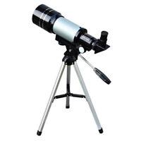 F30070M Telescope Astronomical Monocular with Portable Tripod Space Telescopio