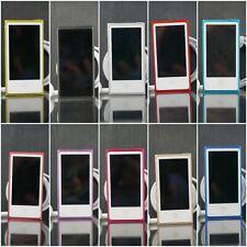 Apple Ipod Nano 7th - 16GB-todas As Cores