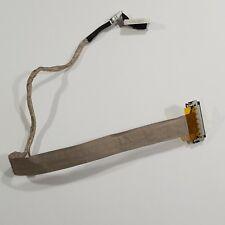 HP EliteBook 8740w Displaykabel Video Bildschirm Kabel LCD Screen Cable
