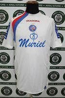 Maglia calcio ESPORTE CLUB TG L shirt trikot maillot jersey camiseta