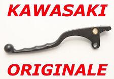 LEVA KAWASAKI 46092-1130 - GPZ R ZX 900 SINISTRA CLUTCH LEVER