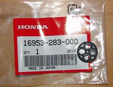 HONDA PETCOCK PACKING LEVER SELECTOR GASKET 16953-283-000 CB350 CB360 CB450